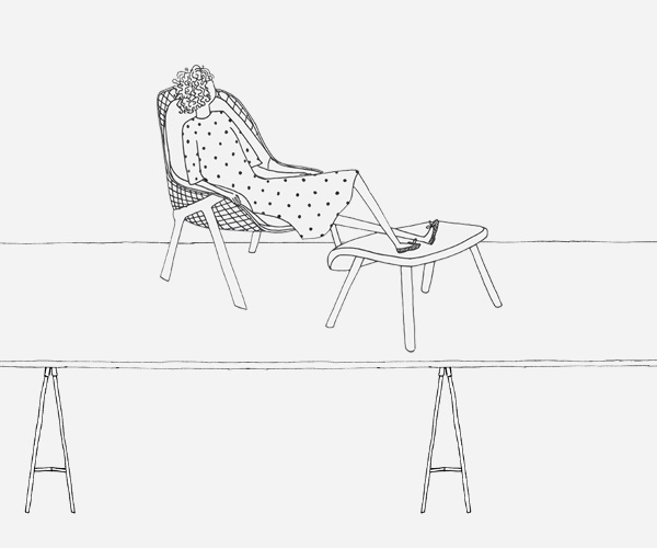2016_alias_timeline_disegno-mobile_gran-kobi