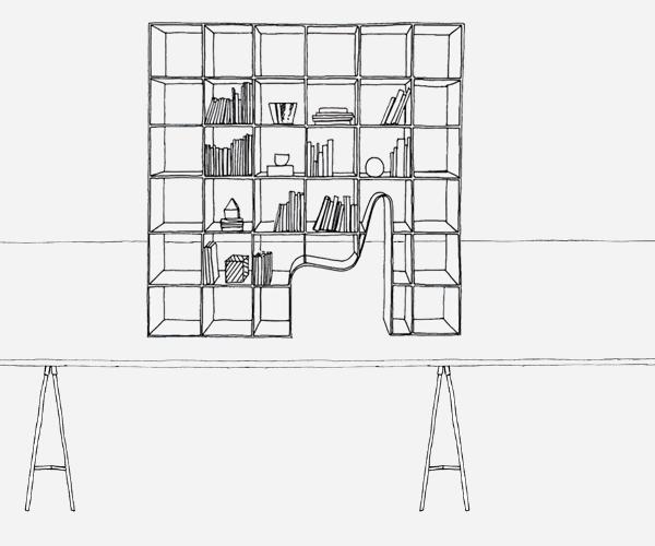 2016_alias_timeline_mobile_disegno_bookchair