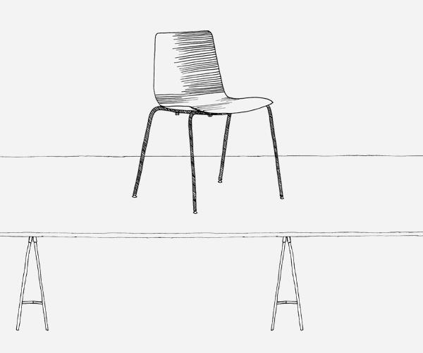 2018_alias_timeline_disegno_mobile_slim