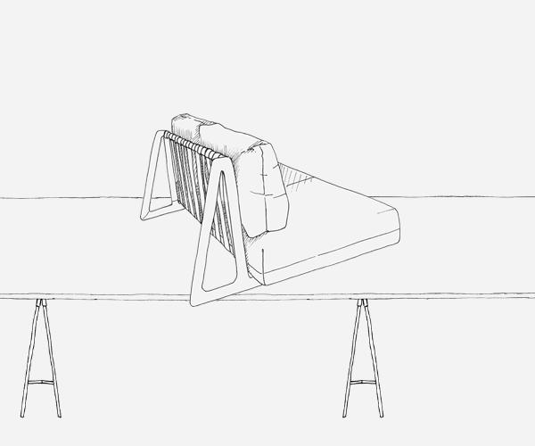 2019_alias_timeline_disegno_mobile_tritono