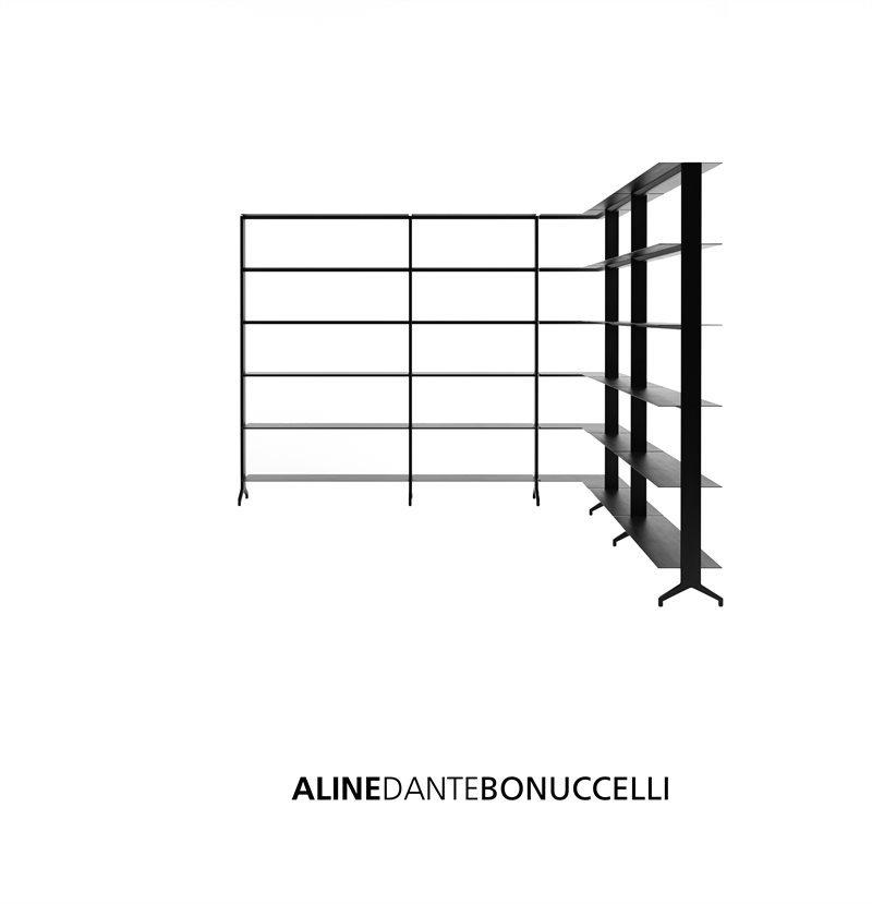 2_ALIAS_ALINE