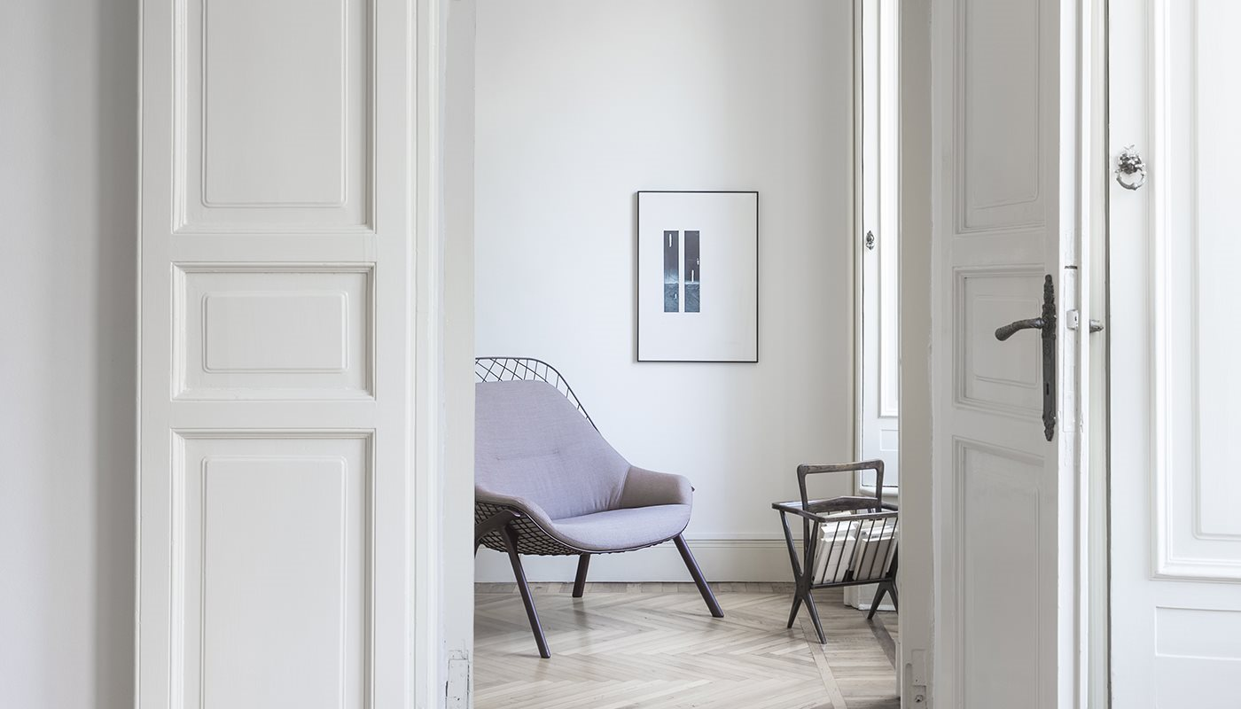 ALIAS_gran-kobi-Patrick-Norguet-indoor(0)