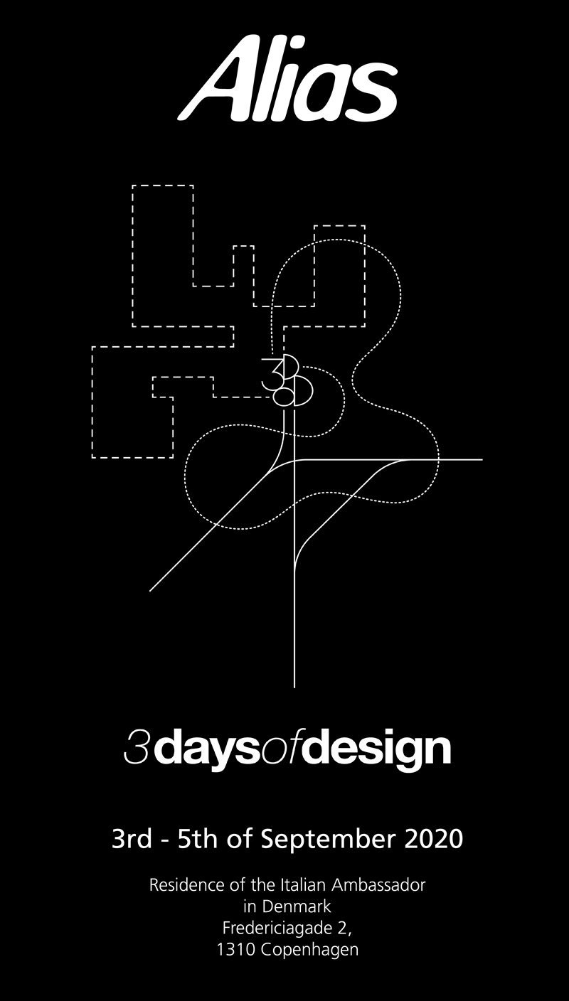 Alias_3daysofdesign_1