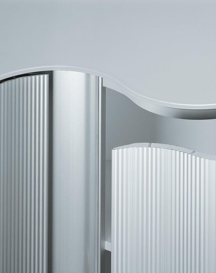 Alias_Alluminio4_dettaglio-alluminio_sx(0)