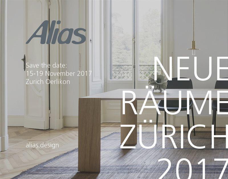 Alias_NeueRaeume_2017(4)