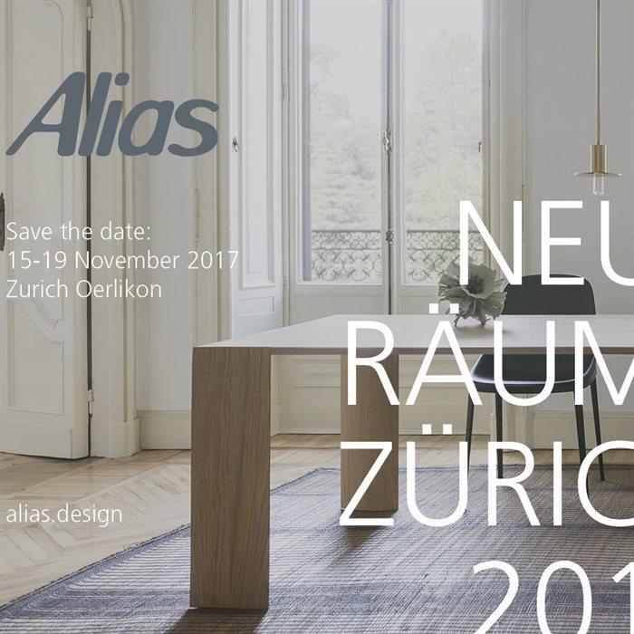 Alias_NeueRaeume_2017