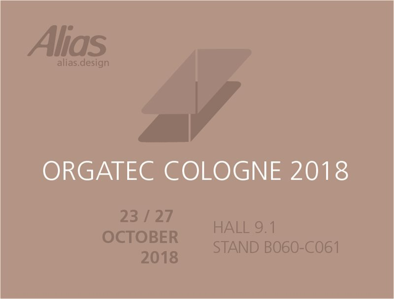 Alias_Orgatec2018_Newsletter