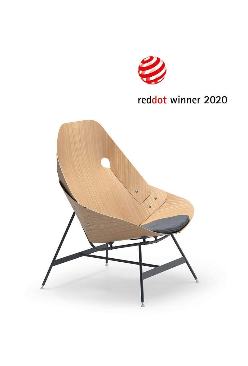 Alias_Reddot2020_Time_Gallery3