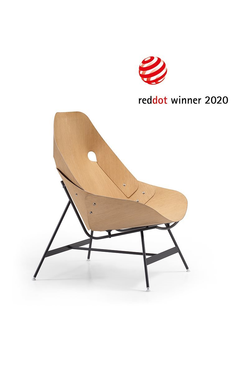 Alias_Reddot2020_time_Gallery1