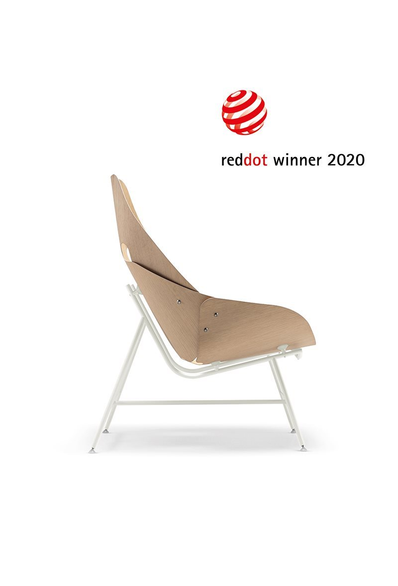 Alias_Reddot2020_Time_Gallery2