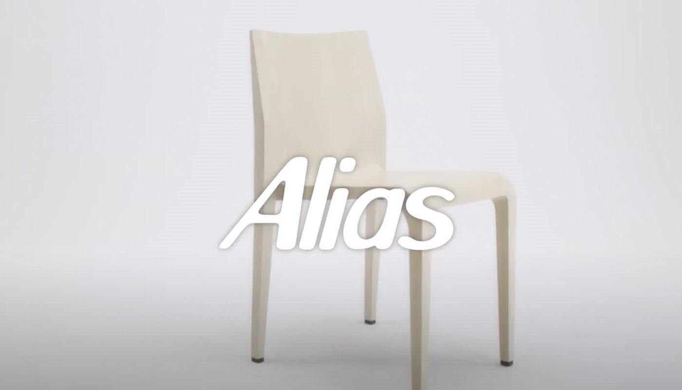 Alias_Video_Produzione_Laleggera