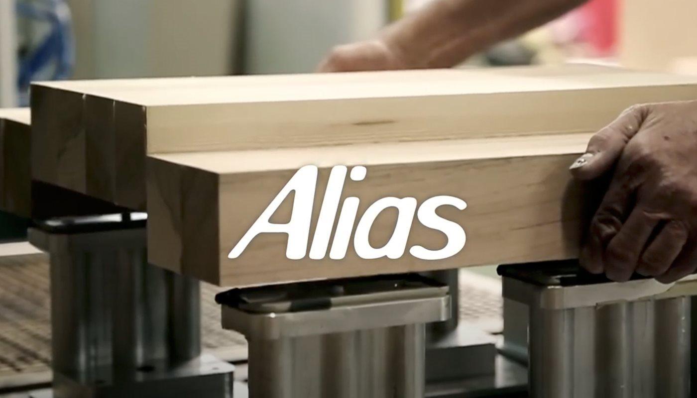 Alias_Video_Produzione_Tabu