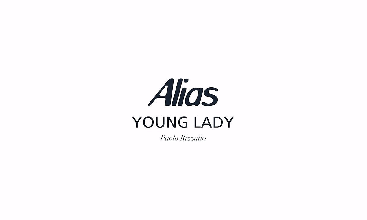 Alias_YoungLady_Video