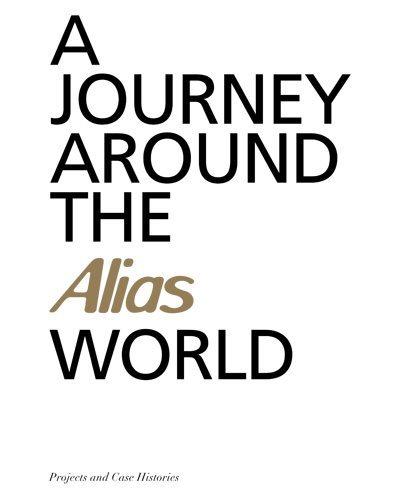 Alias_catalogo_references_2017
