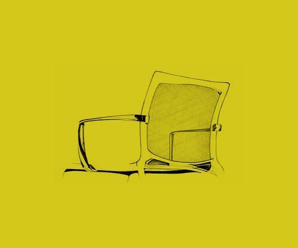 Deppisch-Architekten_Pfarrzentrum-Oberhaching-Montage_Lichthof_1_disegno