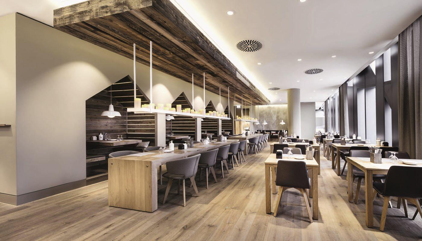 Dittel-Architekten-Projekt-Breuninger-Dusseldorf-D-Arch-D459-Projekte_1_dettaglio