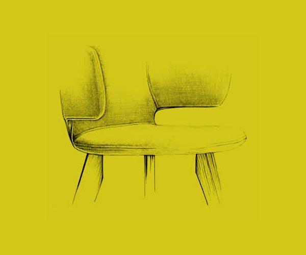 Dittel-Architekten-Projekt-Breuninger-Dusseldorf-D-Arch-D459-Projekte_1_disegno