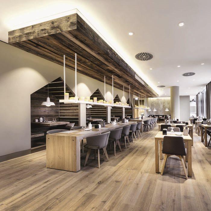 Dittel-Architekten-Projekt-Breuninger-Dusseldorf-D-Arch-D459-Projekte_1_preview