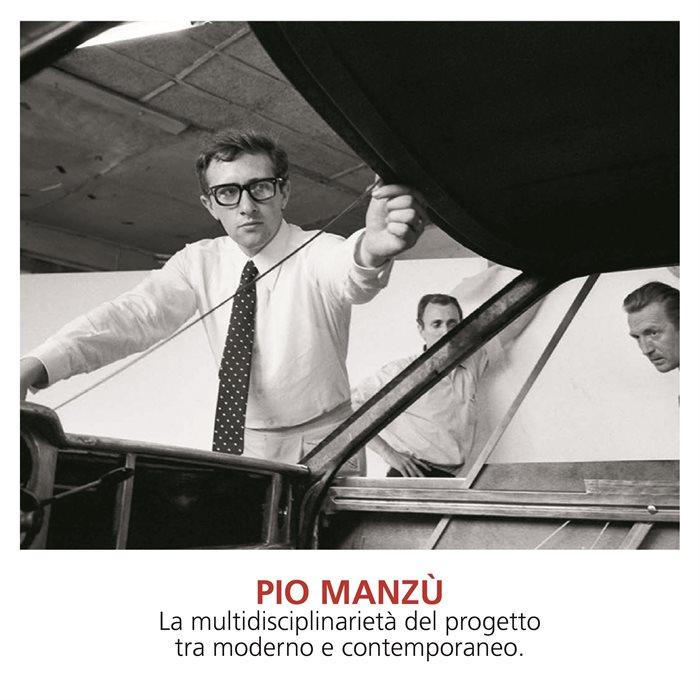 FondazioneManzoni
