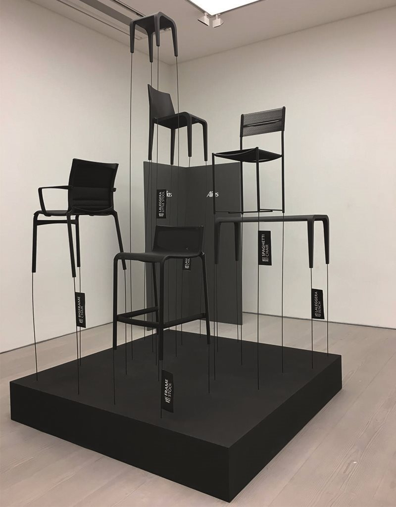 Gallery1(7)
