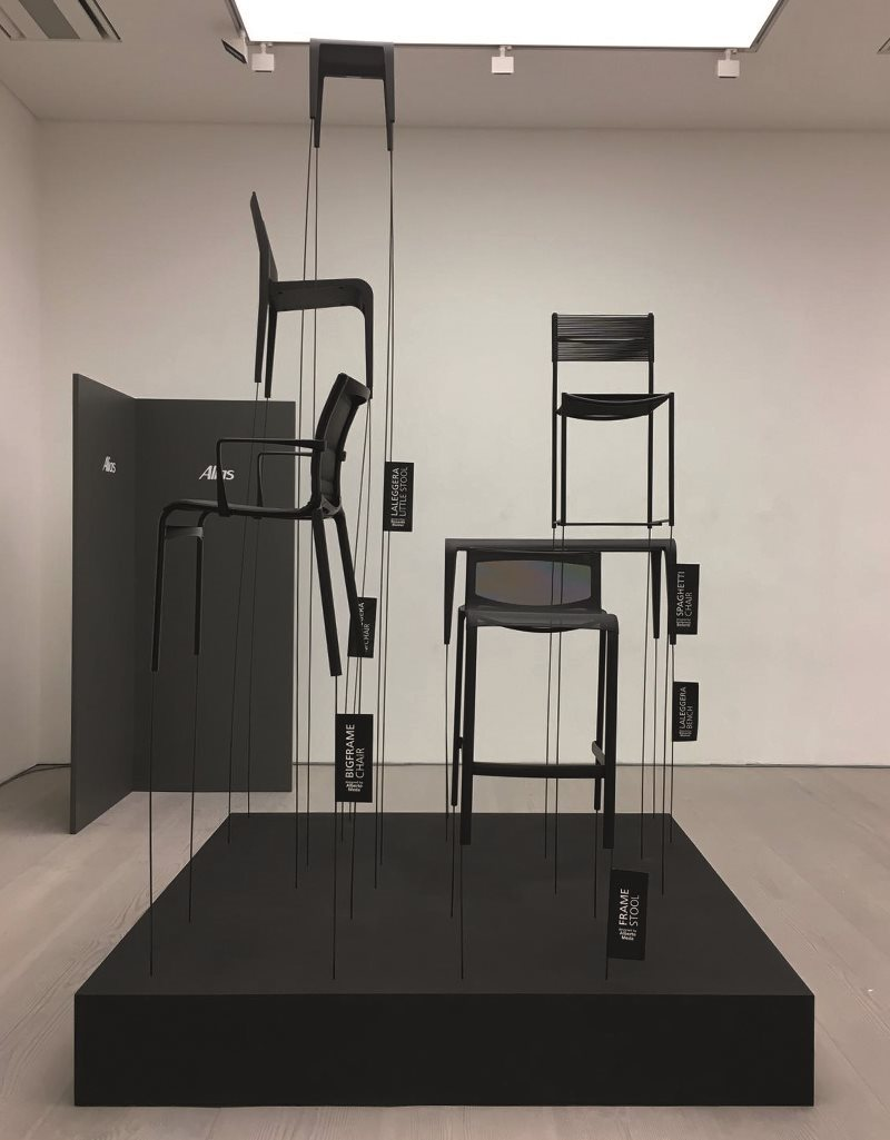 Gallery2(2)