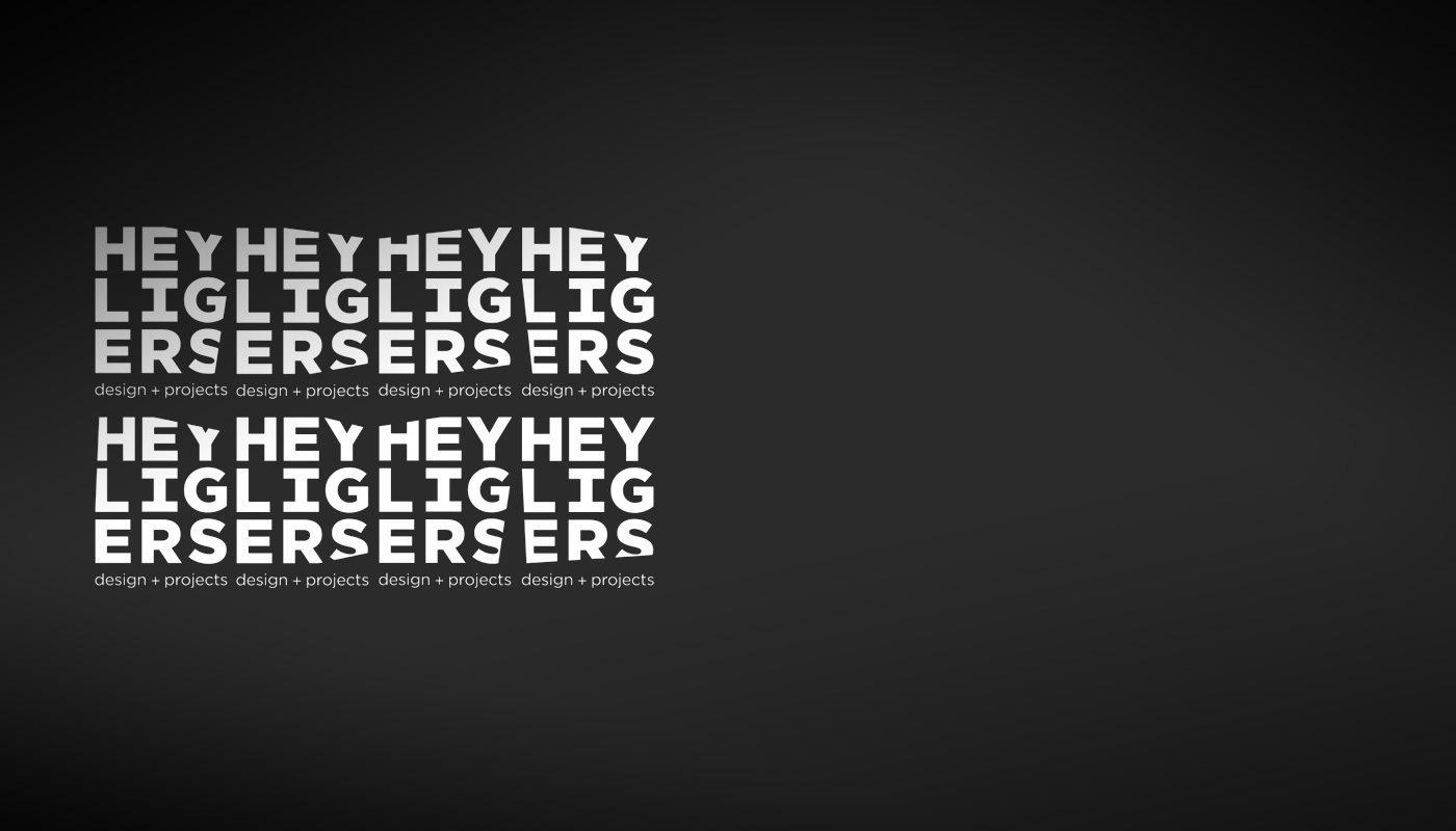 Heyligers-Arch