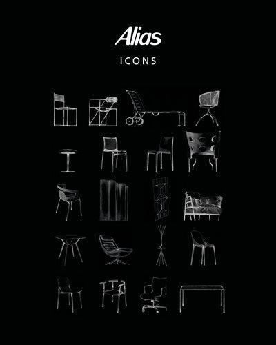 Icons_Aggiornato2019