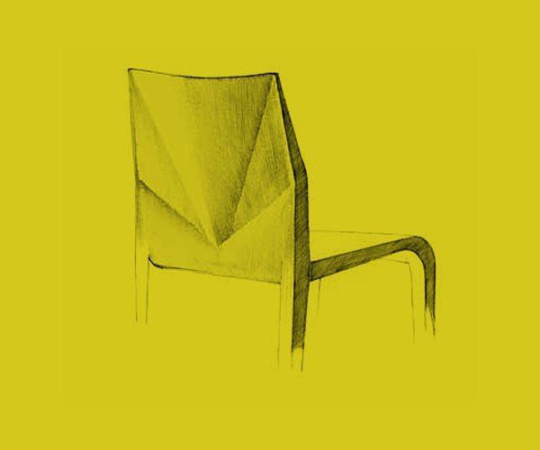 Mario-Botta_Museo-dei-Fossili_Meride_1_disegno
