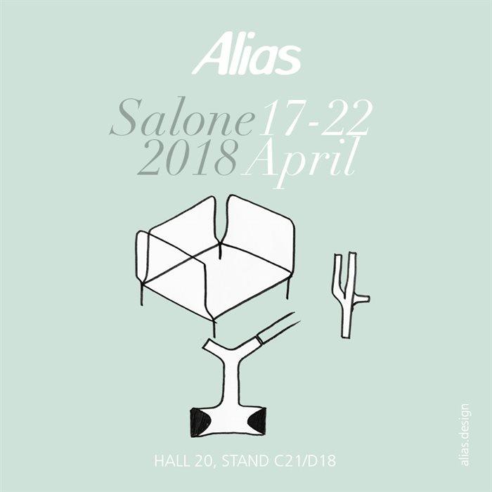 Salone2018