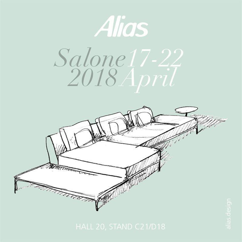 Salone2018_Aluzen_fb