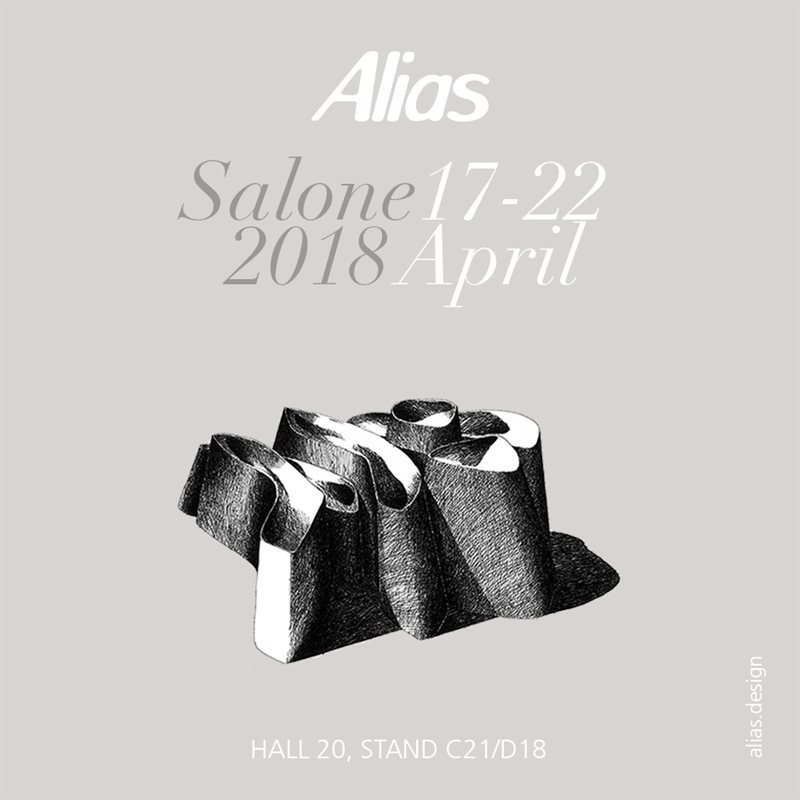Salone2018_Enigmatic_fb