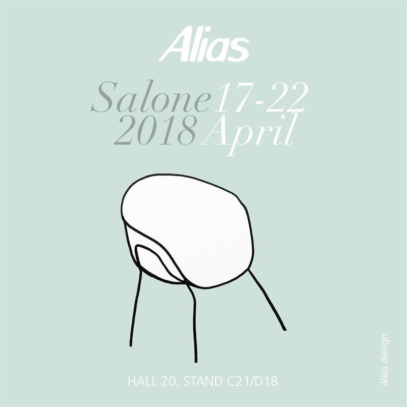 Salone2018_Iko_fb(0)