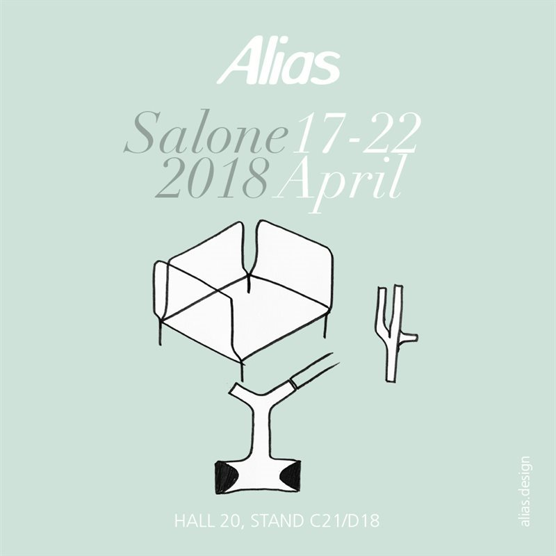 Salone2018_Vina_fb(1)