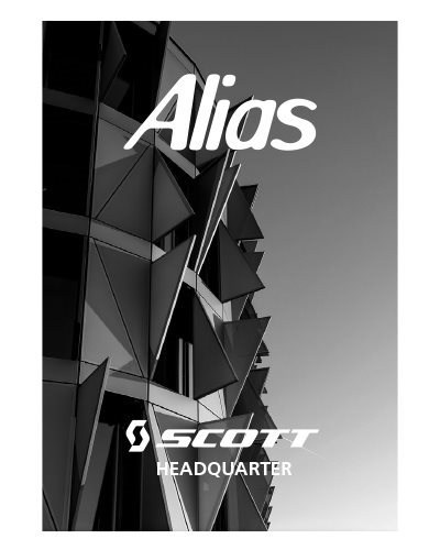 Alias_ScottSports