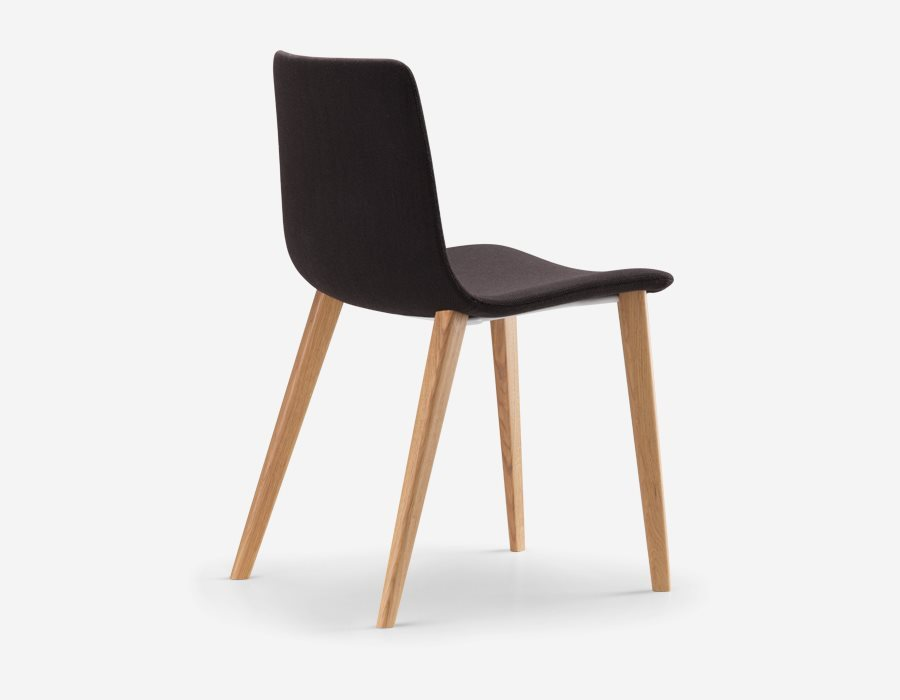Slim chair soft wood 89M_900x700