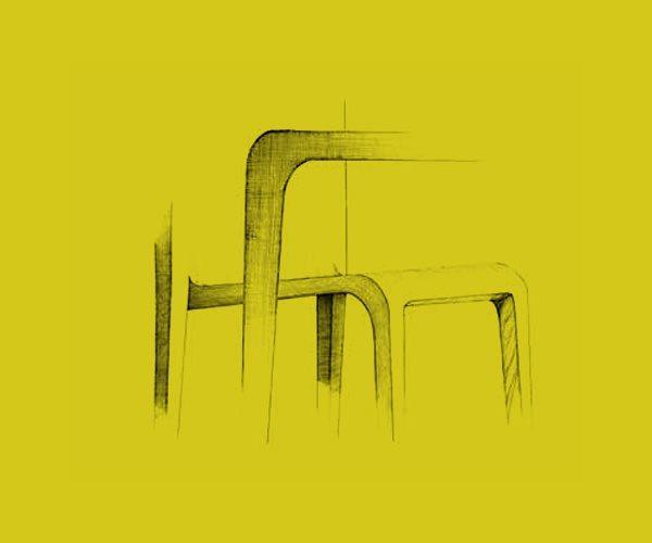 Valentin-Bearth_swiss-corner_1_disegno