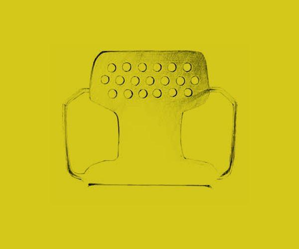 Valerio-Olgiati_Casa-Alem_disegno