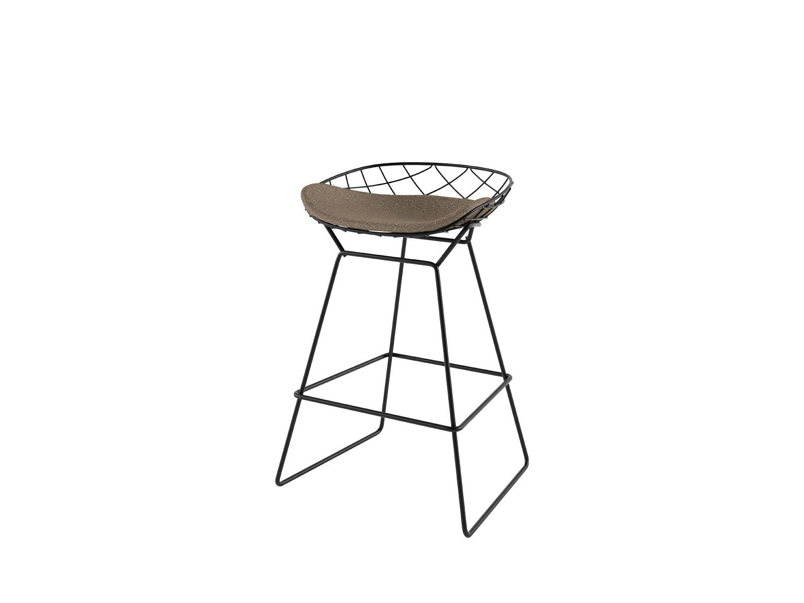 alias_KOBI-MEDIUM-STOOL-N02_gallery01
