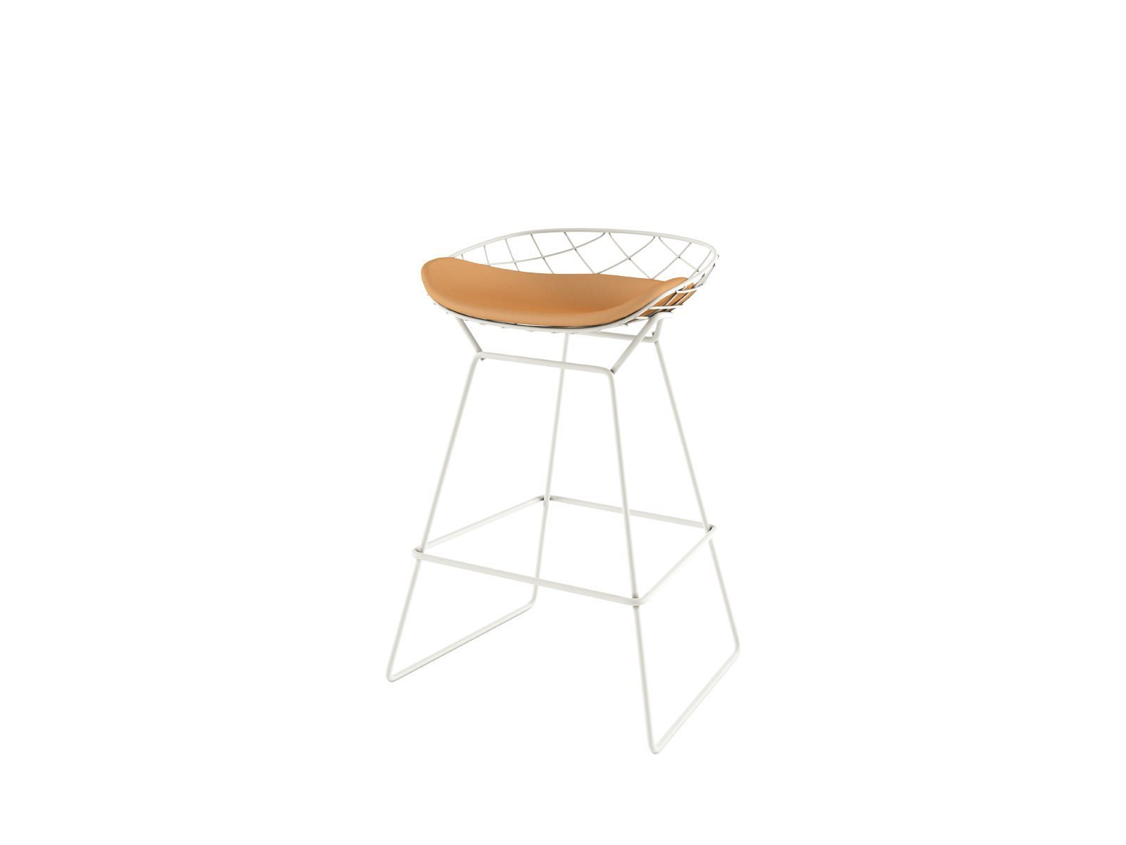 alias_KOBI-MEDIUM-STOOL-N02_gallery02