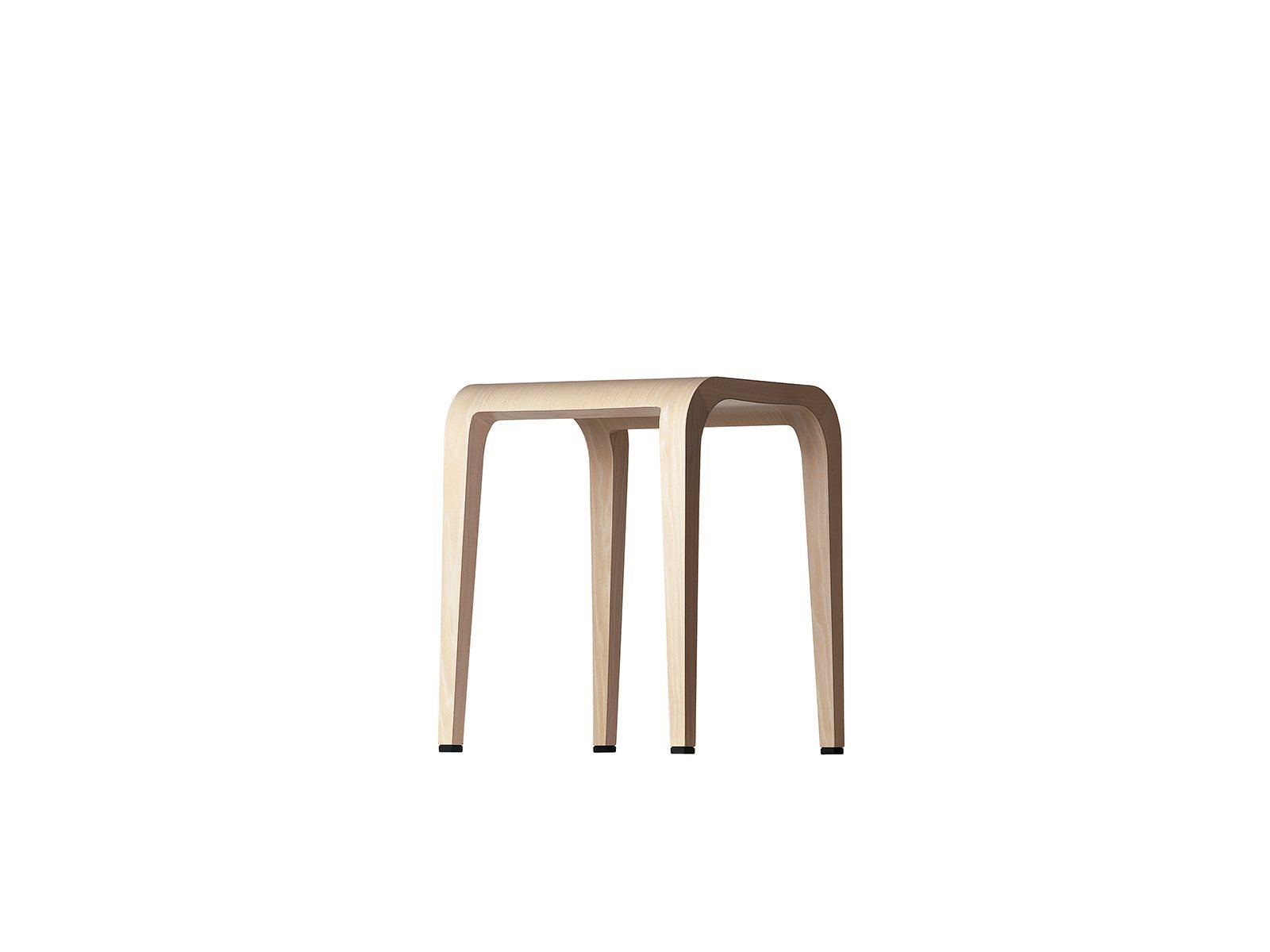 alias_LALEGGERA-STOOL-310_gallery01