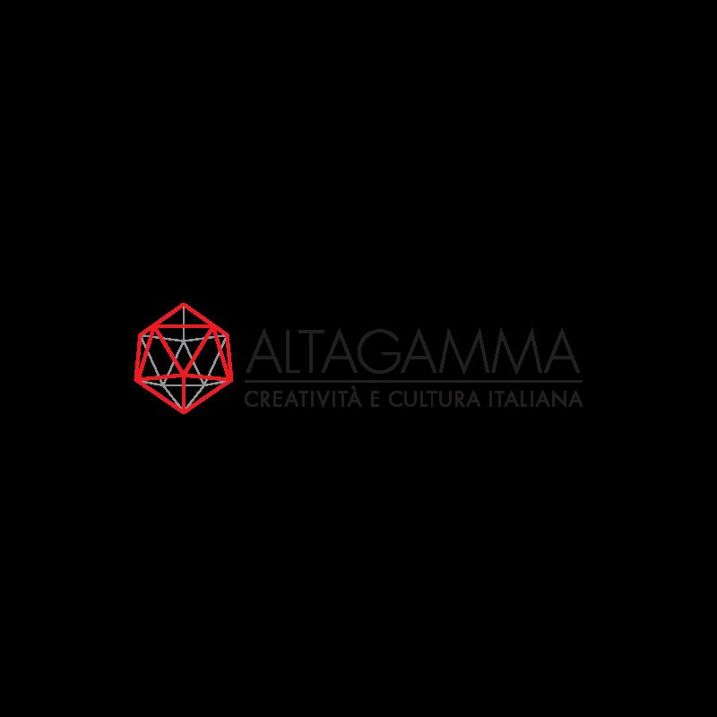 alias_altagamma