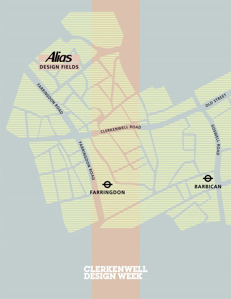 alias_clerkenwell_invitation_map