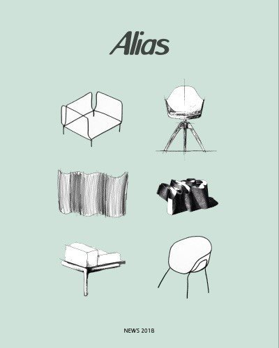 alias_cover_salone_catalogue_fra