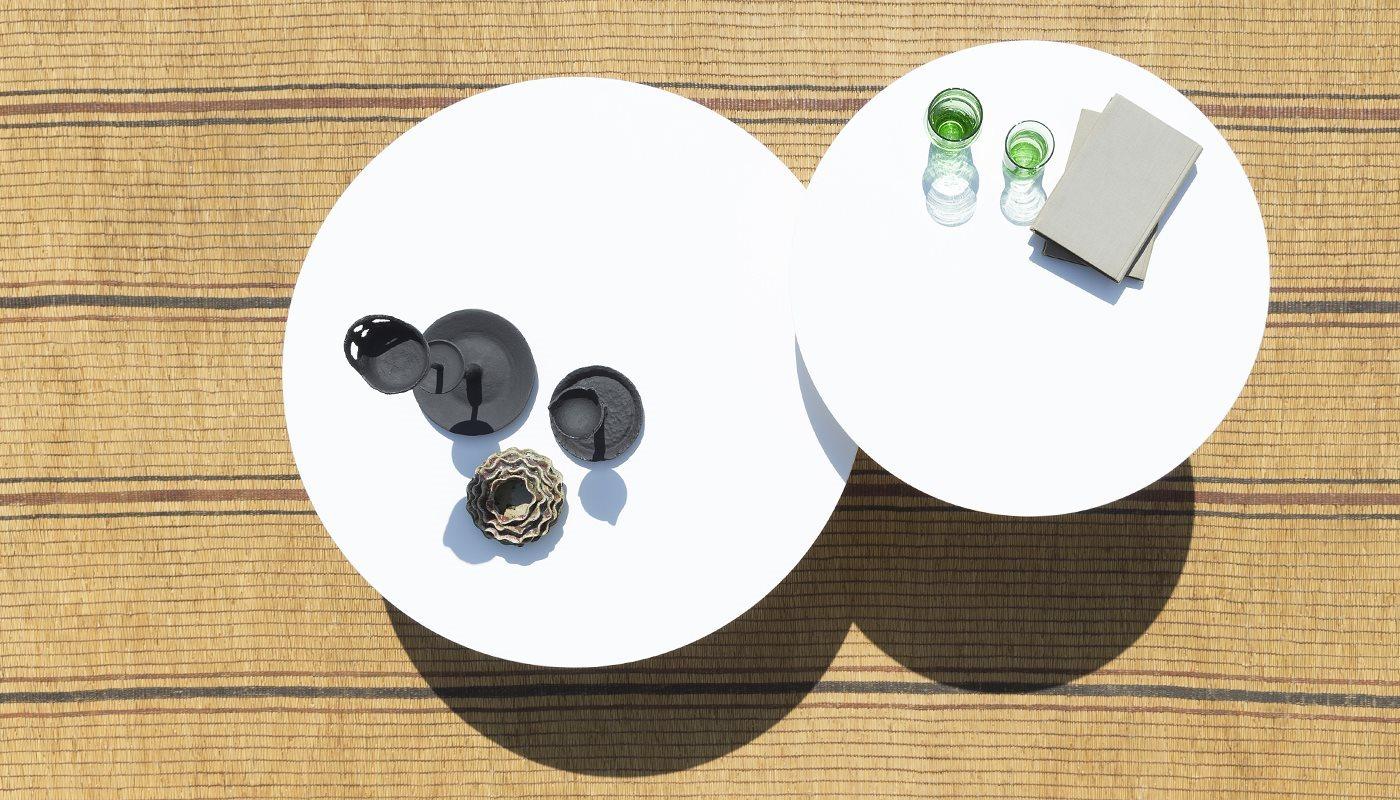 ALIAS_cross-table-by-Alfredo-Haberli-outdoor