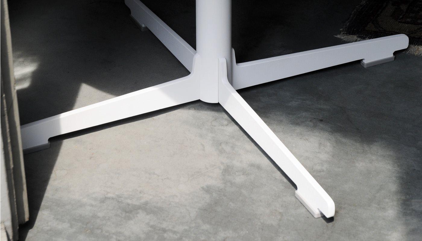 alias_cross_table_gallery_2
