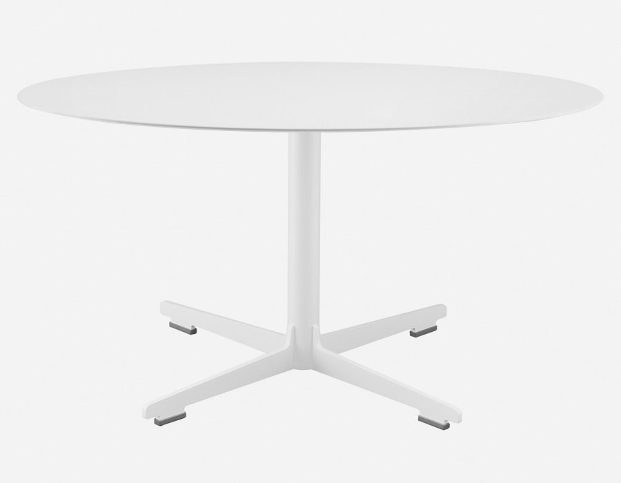 alias_dettaglio_cross-table_572-O