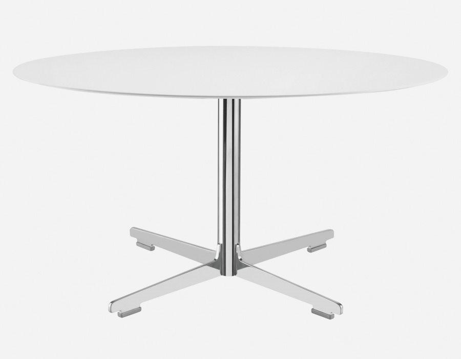 alias_dettaglio_cross-table_572