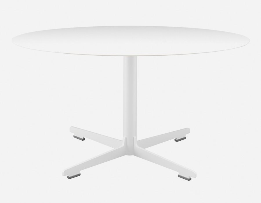alias_dettaglio_cross-table_573-O