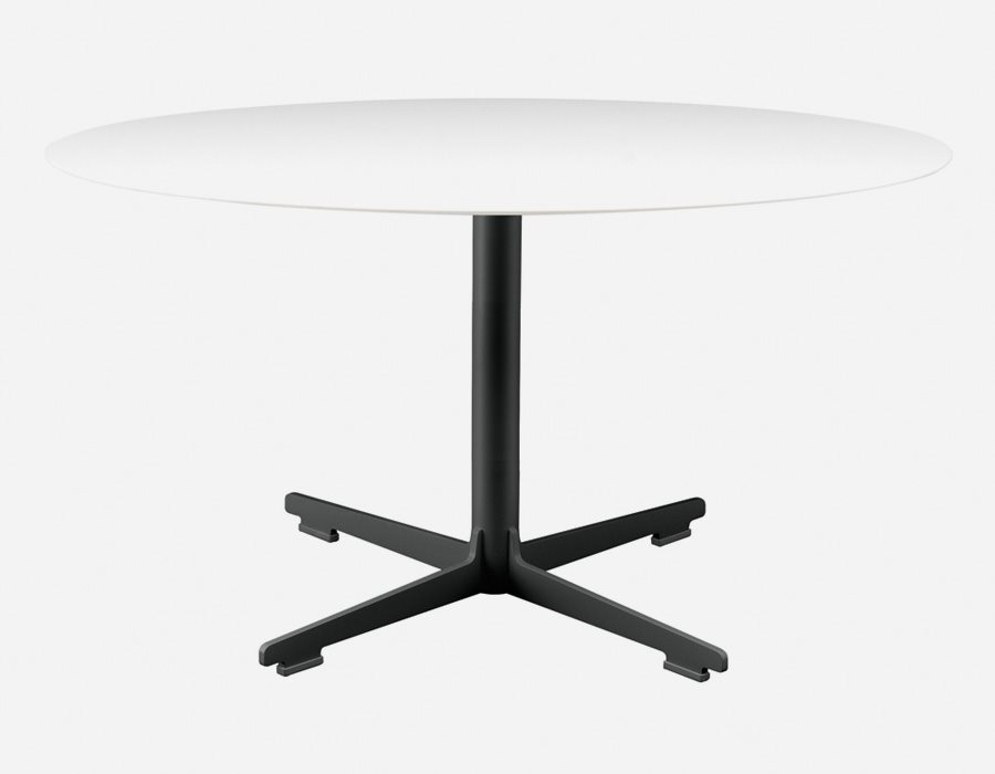 alias_dettaglio_cross-table_573