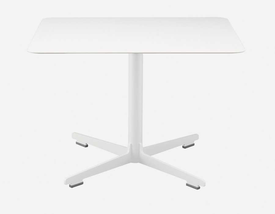 alias_dettaglio_cross-table_574-O